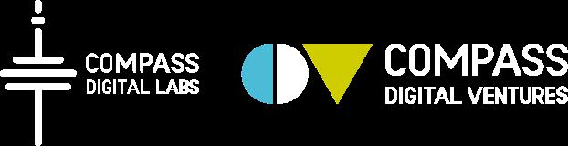 CDVteam_logos