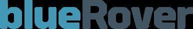 blueRover_Logo