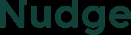 nudge_logo